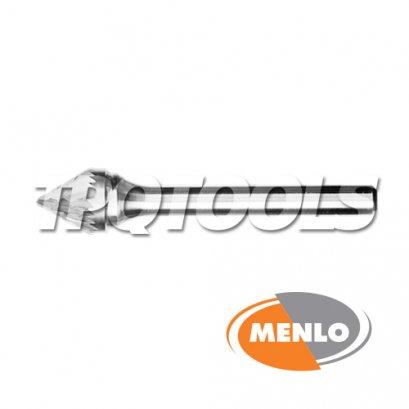 ดอกเจียร์คาร์ไบด์ ST/SK-Series (Metric)