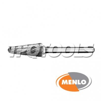 ดอกเจียร์คาร์ไบด์ รุ่นก้านยาว SL-Series (Metric)