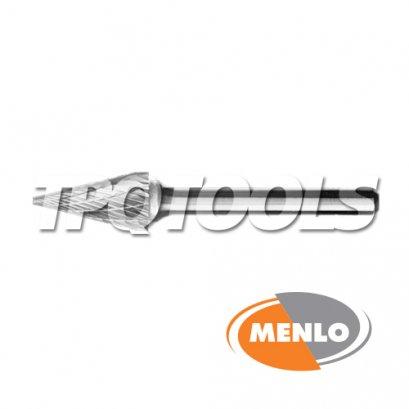 ดอกเจียร์คาร์ไบด์ SM-Series (Metric)