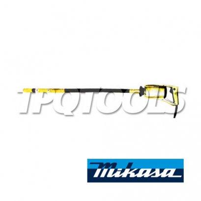 เครื่องสั่นคอนกรีต MGX-Series