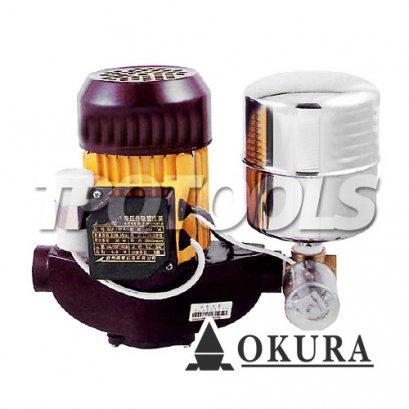 ปั๊มน้ำแรงดันสูง OK-SCP-180A, OK-SCP-370A