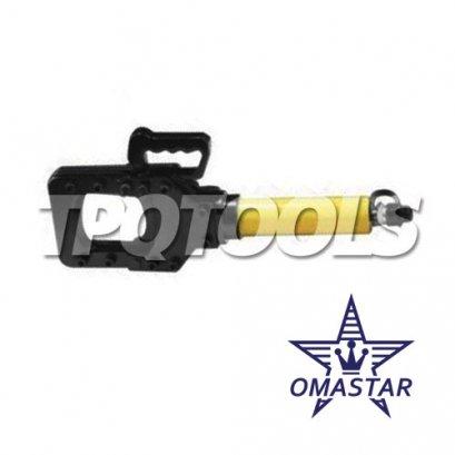 คีมตัดสายเคเบิลแยกปั๊ม HHD-85F , HHD-120F , HHD-132F