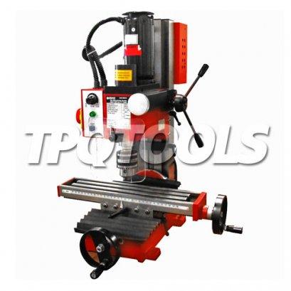 Mini Milling / Drilling machine OSA-271-5500K