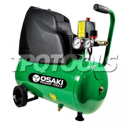 24LTR OIL FREE COMPRESSOR (GTS800) OSA-273-0120K