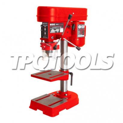 สว่านแท่น  5-Speed Bench Drill (PDB132) OSA-279-9340K