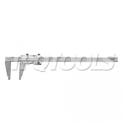 เวอร์เนียคาลิเปอร์ OXD-330-7180K , OXD-330-7240K