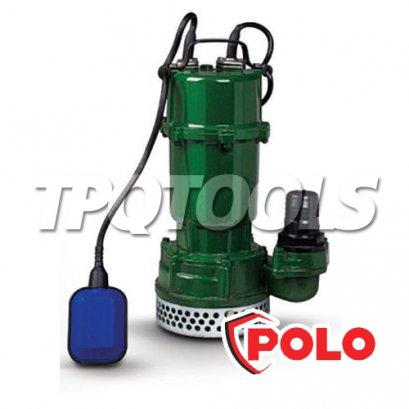 เครื่องสูบน้ำแบบจุ่ม สำหรับน้ำสะอาด DPS-Series