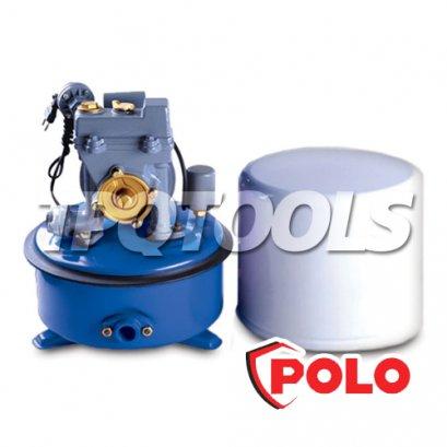 เครื่องสูบน้ำแบบอัตโนมัติ PL-Series PL-AUTO-130W, PL-AUTO-250W