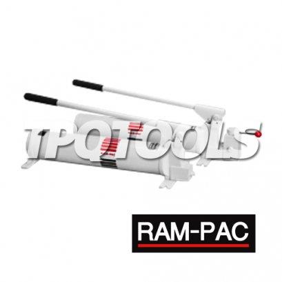 ปั้มไฮโดรลิค HP-150 , HP-150-V