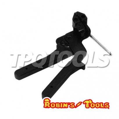 ปืนดึงเคเบิ้ลไท TKT-STEEL , TKP-STEEL