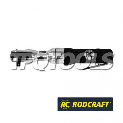 ประแจลม RC3200