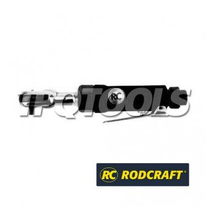 ประแจลม RC3010