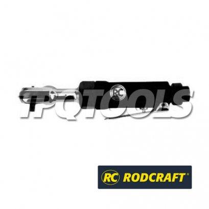 ประแจลม RC3015