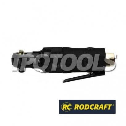 ประแจลม RC3001