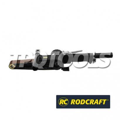 เครื่องขัดกระดาษทรายสายพาน RC7157