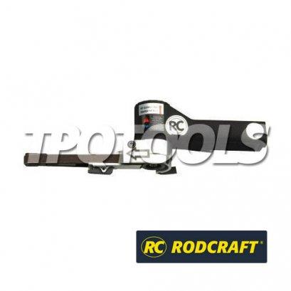 เครื่องขัดกระดาษทรายสายพาน RC7155