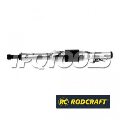 เครื่องเจียรลม RC7080