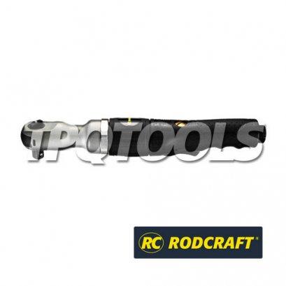 ประแจลม RC3700