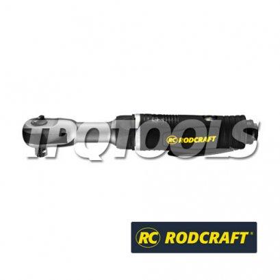 ประแจลม RC3607