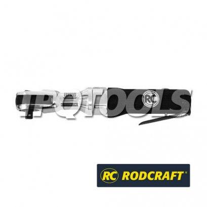 ประแจลม RC3100
