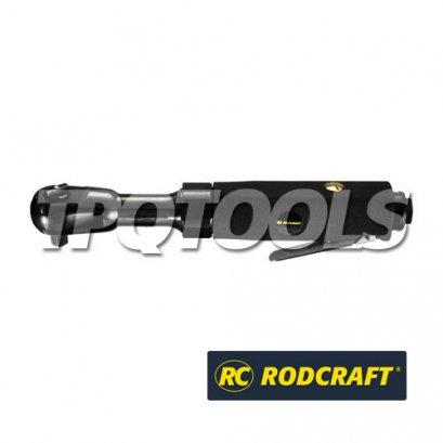 ประแจลม RC3630 , RC3600RE