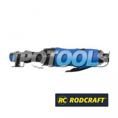 ประแจลม RC3260
