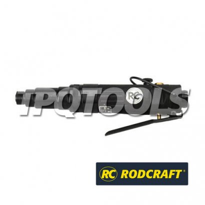 ไขควงลม RC4760 ( Bit Drive 1/4 ) AIR SCREWDRIVER