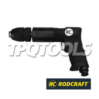 สว่านลม RC4400