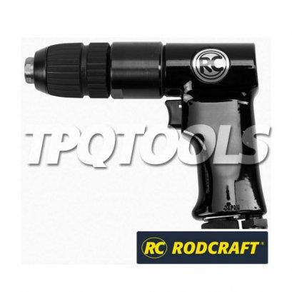 สว่านลม RC4300