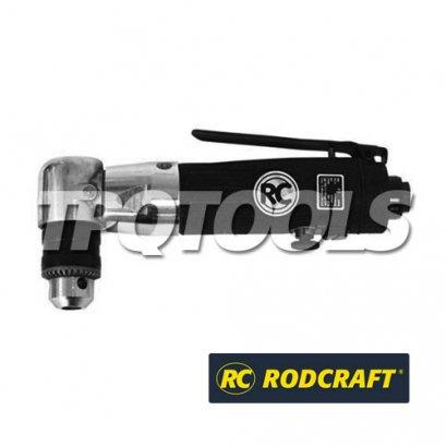 สว่านลม RC4650