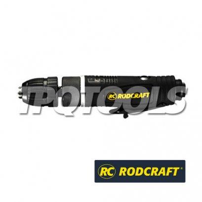 สว่านลม RC4607