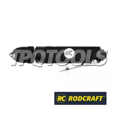 สว่านลม RC4600