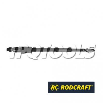 ปากกาลม RC5550