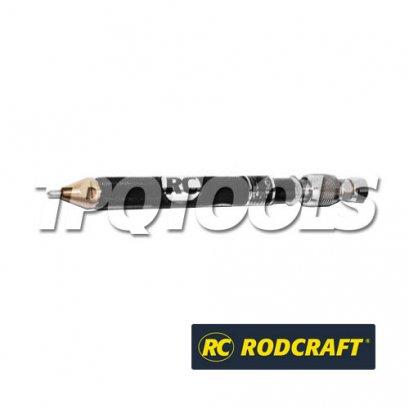 ปากกาลม RC5030