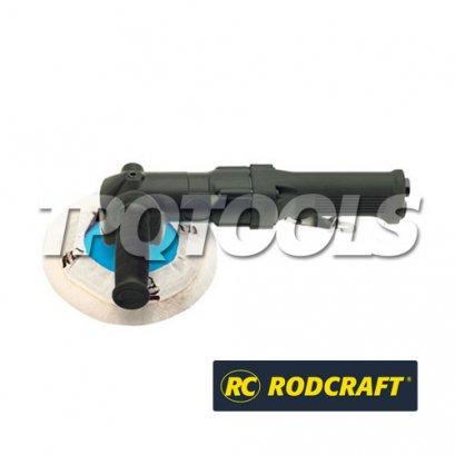 เครื่องขัดเงาลม RC7130 POLISHER