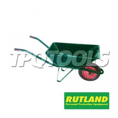 RUTLAND Wheel Barrow  RTL-985-2600K