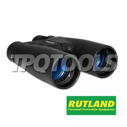 กล้องส่องทางไกล RTL-318-1600K