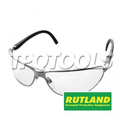 แว่นตาเซฟตี้ RTL-960-7740K