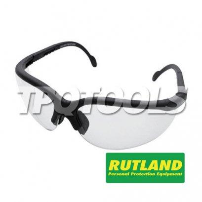 แว่นตาเซฟตี้ RTL-960-7430K
