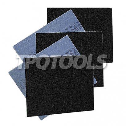 Economy Aluminium Oxide Cloth