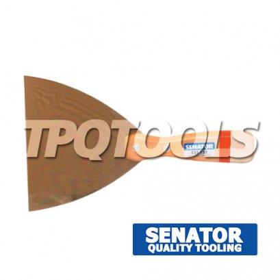 President Decorator's Tools