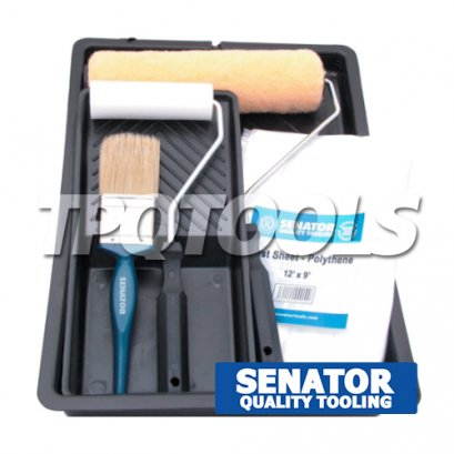 Decorators Set SEN-533-3100K
