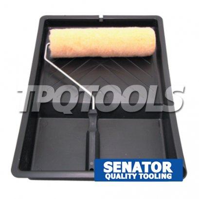 Roller Kit SEN-533-4500K