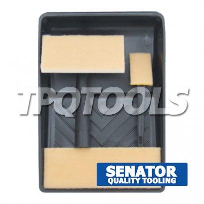 5 Piece Paint Pad Set SEN-533-4750K, SEN-533-4700K