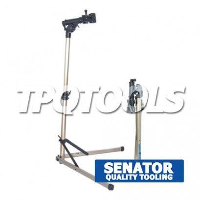 Cycle Work Stand SEN-595-4480K
