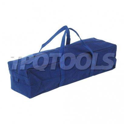 กระเป๋าเครื่องมือ