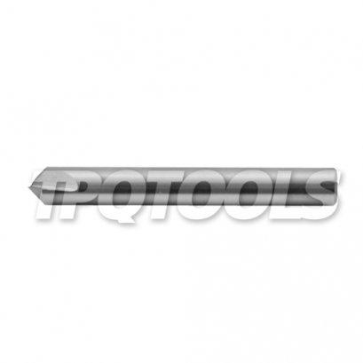 ดอกสว่าน Solid Carbide High Performance Premium Countersinks