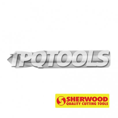 Solid Carbide Spotting Drills - 90°