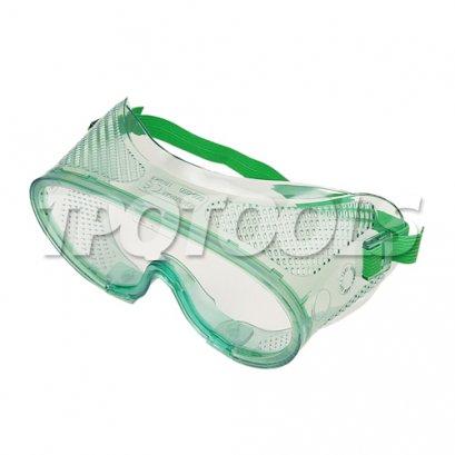 แว่นตาเซฟตี้ SSF-960-0500K