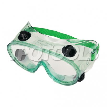 แว่นตาเซฟตี้ SSF-960-0520K